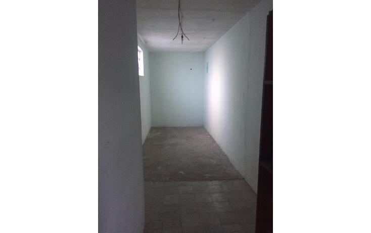 Foto de oficina en renta en  , buenavista, mérida, yucatán, 1642750 No. 08
