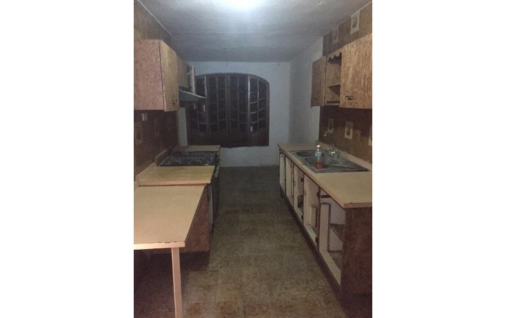 Foto de oficina en renta en  , buenavista, mérida, yucatán, 1642750 No. 10