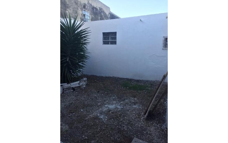 Foto de oficina en renta en  , buenavista, mérida, yucatán, 1642750 No. 11