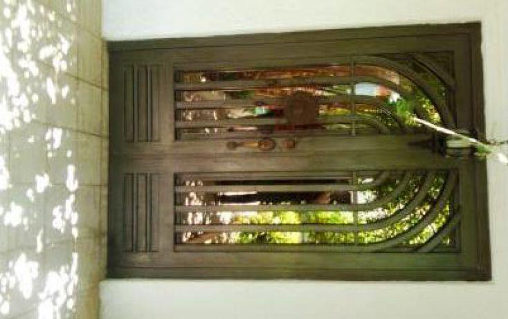 Foto de casa en venta en, buenavista, mérida, yucatán, 1661962 no 02