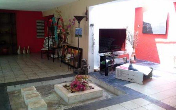 Foto de casa en venta en, buenavista, mérida, yucatán, 1661962 no 03