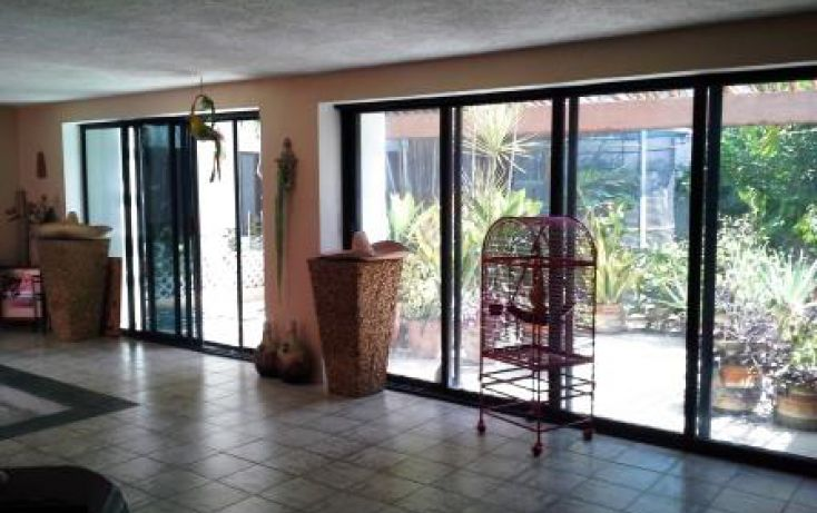 Foto de casa en venta en, buenavista, mérida, yucatán, 1661962 no 05