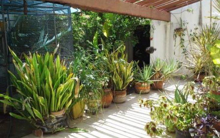 Foto de casa en venta en, buenavista, mérida, yucatán, 1661962 no 06