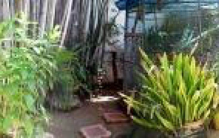 Foto de casa en venta en, buenavista, mérida, yucatán, 1661962 no 07
