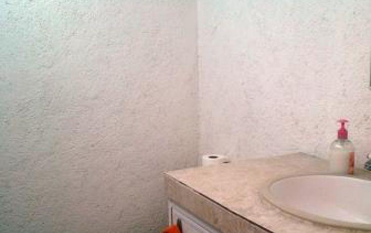 Foto de casa en venta en, buenavista, mérida, yucatán, 1661962 no 08