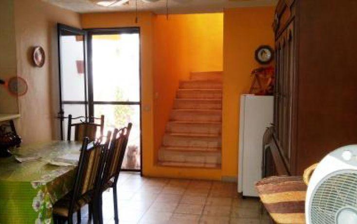 Foto de casa en venta en, buenavista, mérida, yucatán, 1661962 no 10