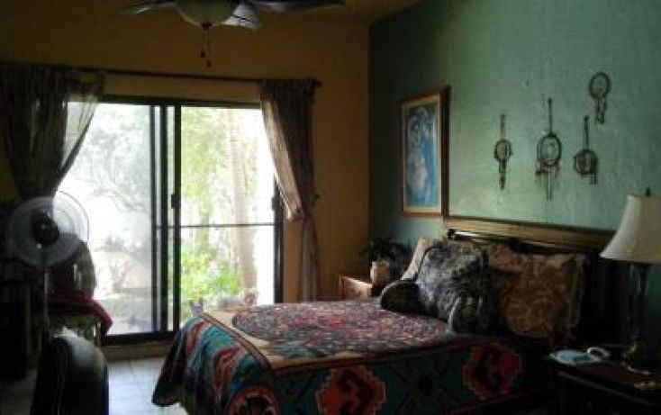 Foto de casa en venta en, buenavista, mérida, yucatán, 1661962 no 11