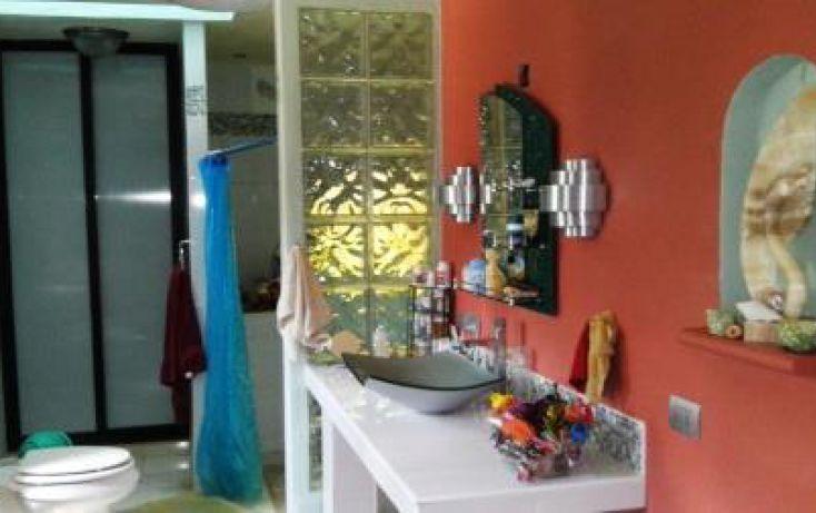 Foto de casa en venta en, buenavista, mérida, yucatán, 1661962 no 12