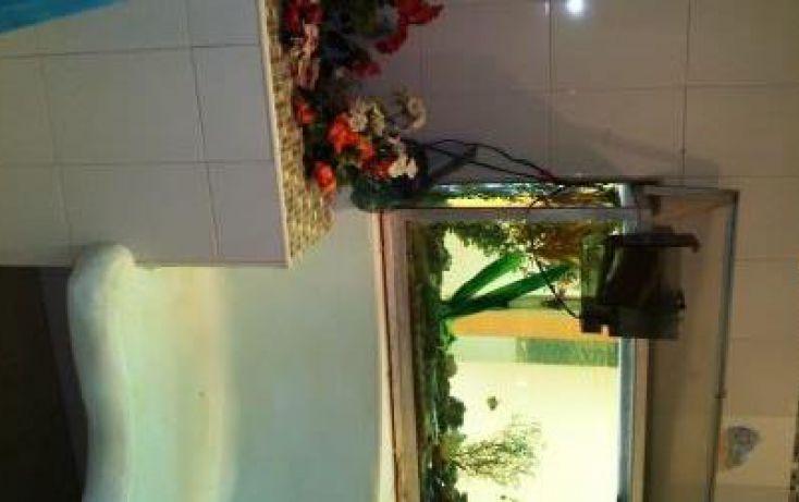 Foto de casa en venta en, buenavista, mérida, yucatán, 1661962 no 14