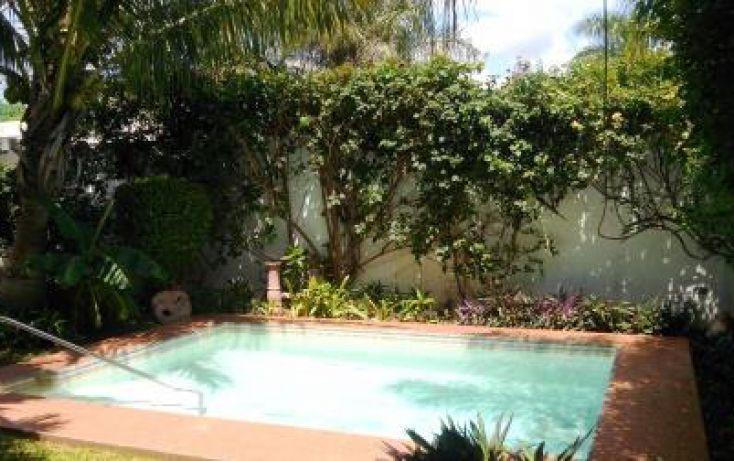 Foto de casa en venta en, buenavista, mérida, yucatán, 1661962 no 15