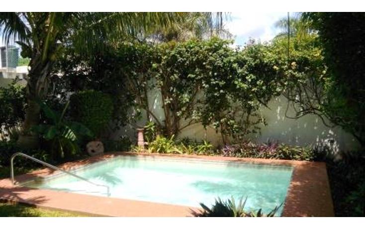 Foto de casa en venta en  , buenavista, m?rida, yucat?n, 1661962 No. 15