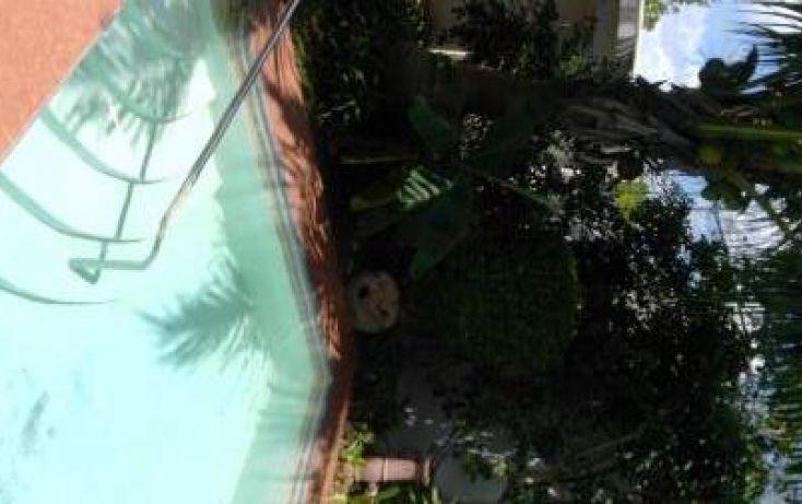 Foto de casa en venta en, buenavista, mérida, yucatán, 1661962 no 16