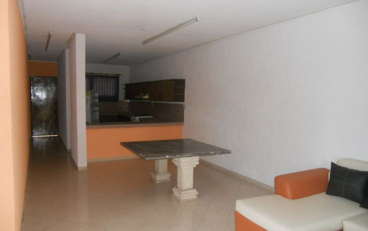 Foto de departamento en renta en, buenavista, mérida, yucatán, 1719510 no 02