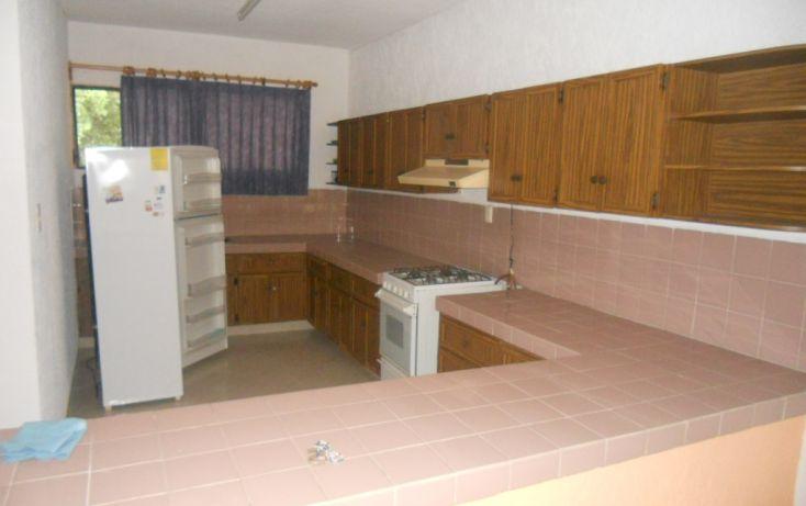 Foto de departamento en renta en, buenavista, mérida, yucatán, 1719510 no 06