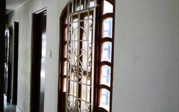 Foto de edificio en venta en, buenavista, mérida, yucatán, 1749512 no 03
