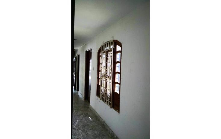 Foto de edificio en venta en  , buenavista, mérida, yucatán, 1749512 No. 03
