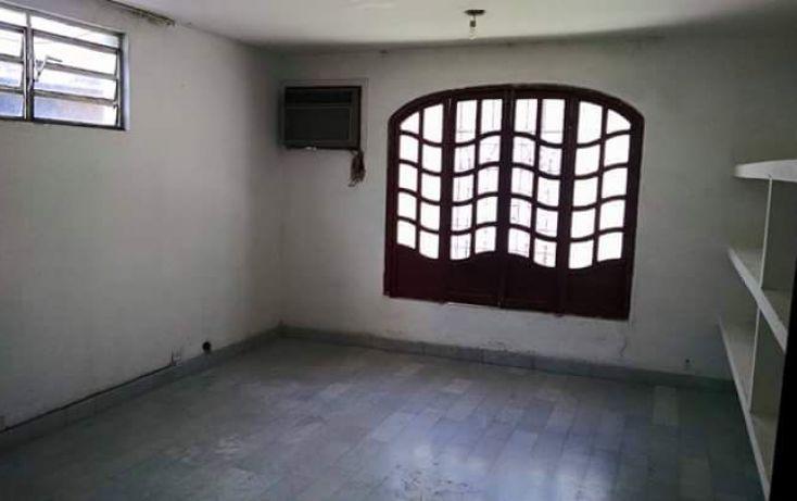 Foto de edificio en venta en, buenavista, mérida, yucatán, 1749512 no 04