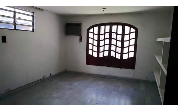 Foto de edificio en venta en  , buenavista, mérida, yucatán, 1749512 No. 04