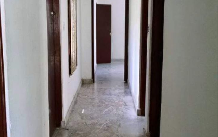 Foto de edificio en venta en, buenavista, mérida, yucatán, 1749512 no 05