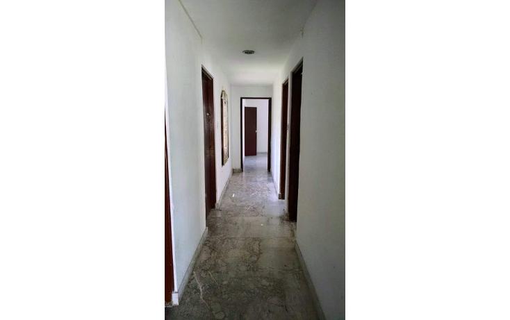 Foto de edificio en venta en  , buenavista, mérida, yucatán, 1749512 No. 05
