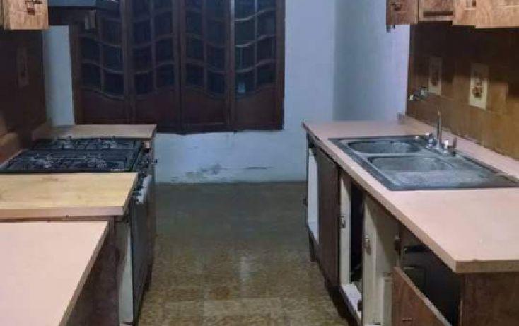 Foto de edificio en venta en, buenavista, mérida, yucatán, 1749512 no 06