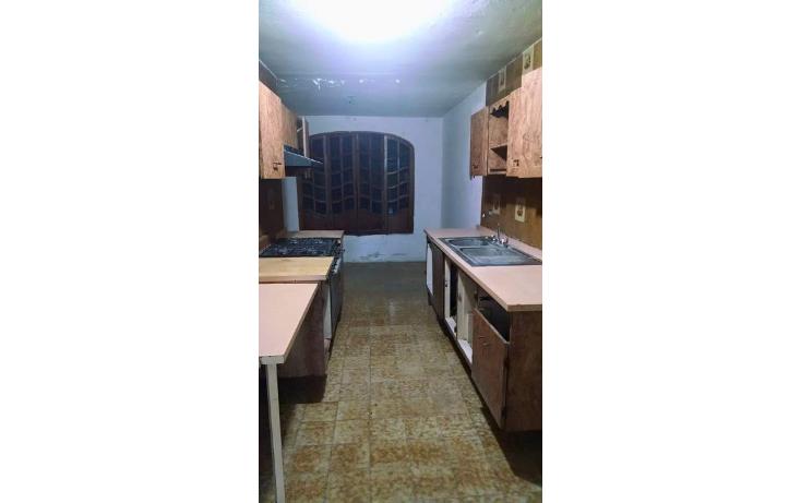 Foto de edificio en venta en  , buenavista, mérida, yucatán, 1749512 No. 06