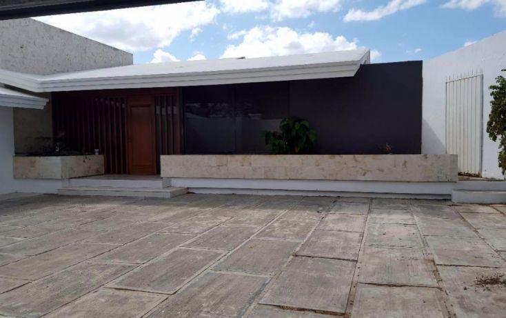 Foto de casa en renta en, buenavista, mérida, yucatán, 1771654 no 01