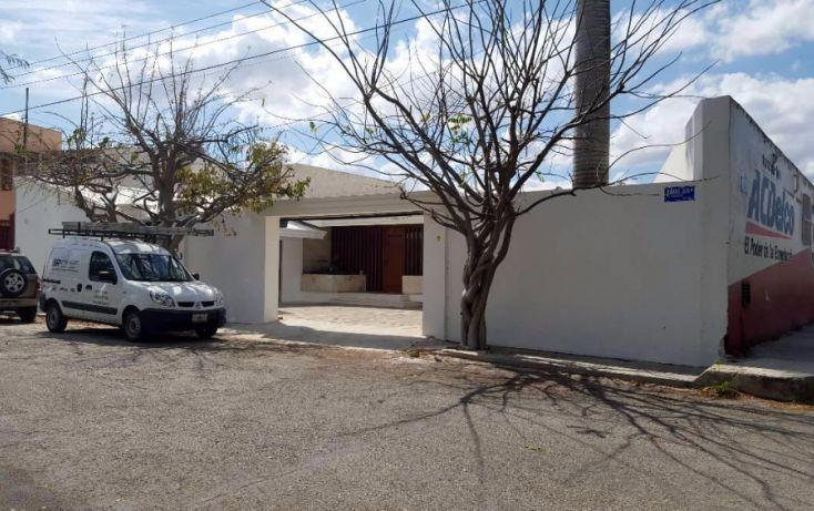 Foto de casa en renta en, buenavista, mérida, yucatán, 1771654 no 02