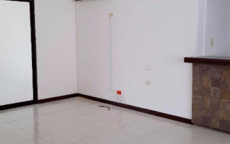 Foto de casa en renta en, buenavista, mérida, yucatán, 1771654 no 03