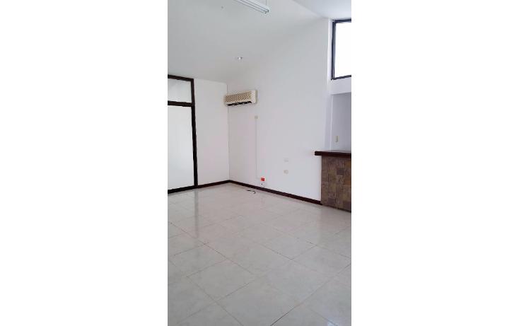 Foto de casa en renta en  , buenavista, m?rida, yucat?n, 1771654 No. 03