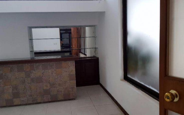 Foto de casa en renta en, buenavista, mérida, yucatán, 1771654 no 04
