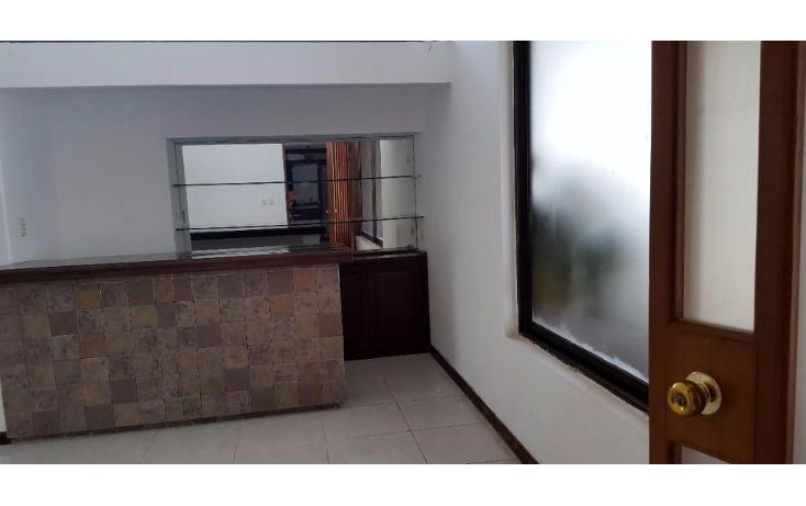 Foto de casa en renta en  , buenavista, m?rida, yucat?n, 1771654 No. 04