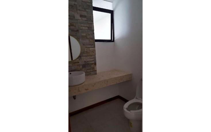 Foto de casa en renta en  , buenavista, m?rida, yucat?n, 1771654 No. 05