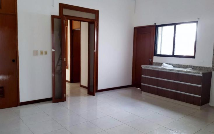 Foto de casa en renta en, buenavista, mérida, yucatán, 1771654 no 06