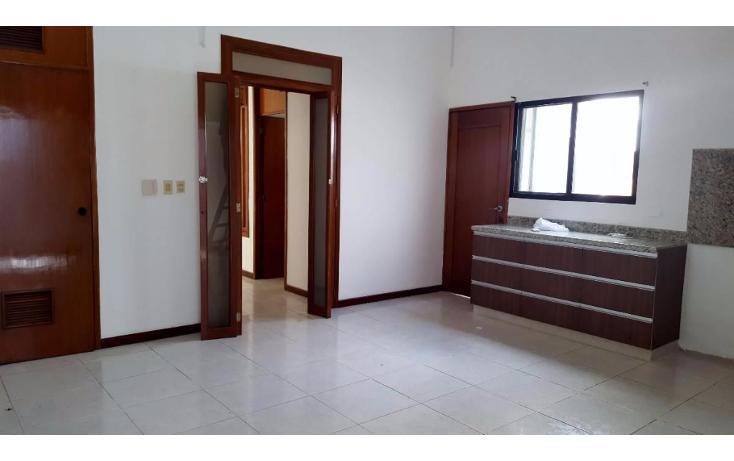 Foto de casa en renta en  , buenavista, m?rida, yucat?n, 1771654 No. 06