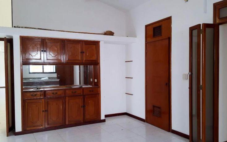 Foto de casa en renta en, buenavista, mérida, yucatán, 1771654 no 07