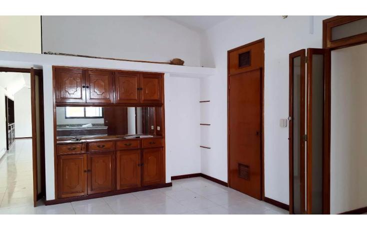 Foto de casa en renta en  , buenavista, m?rida, yucat?n, 1771654 No. 07