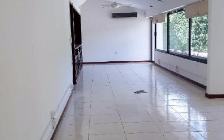 Foto de casa en renta en, buenavista, mérida, yucatán, 1771654 no 08