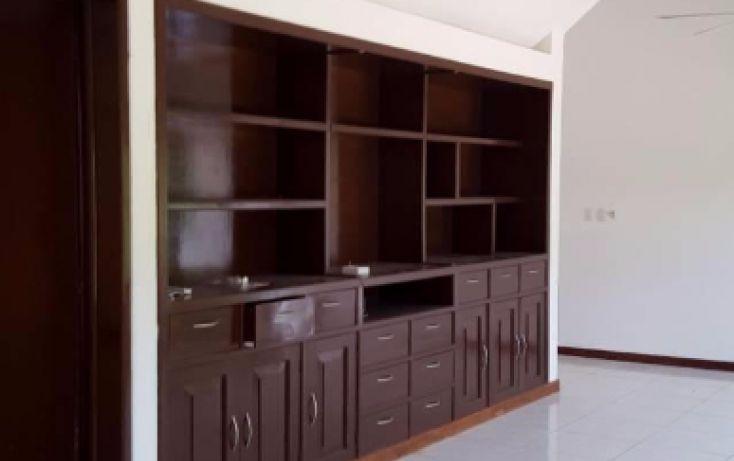 Foto de casa en renta en, buenavista, mérida, yucatán, 1771654 no 10