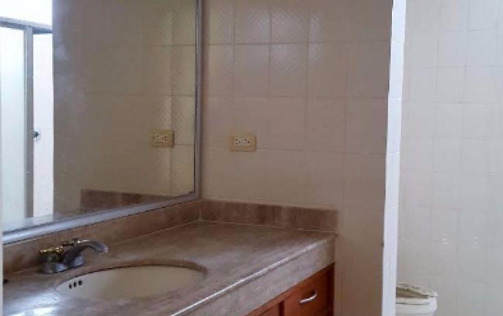 Foto de casa en renta en, buenavista, mérida, yucatán, 1771654 no 11