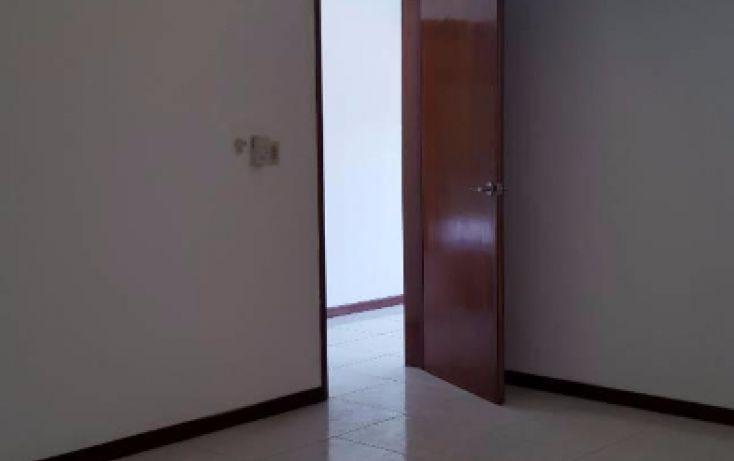 Foto de casa en renta en, buenavista, mérida, yucatán, 1771654 no 12