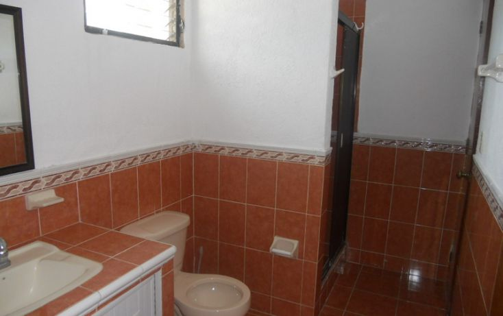 Foto de departamento en renta en, buenavista, mérida, yucatán, 1860720 no 09