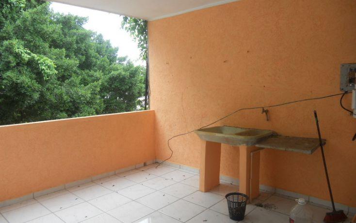 Foto de departamento en renta en, buenavista, mérida, yucatán, 1860720 no 12