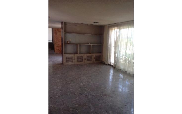 Foto de casa en renta en  , buenavista, mérida, yucatán, 1870306 No. 03