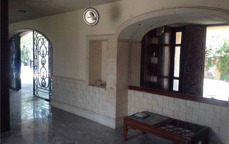 Foto de casa en renta en  , buenavista, mérida, yucatán, 1870306 No. 04