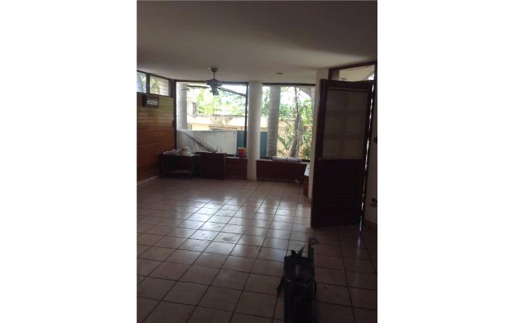 Foto de casa en renta en  , buenavista, mérida, yucatán, 1870306 No. 09