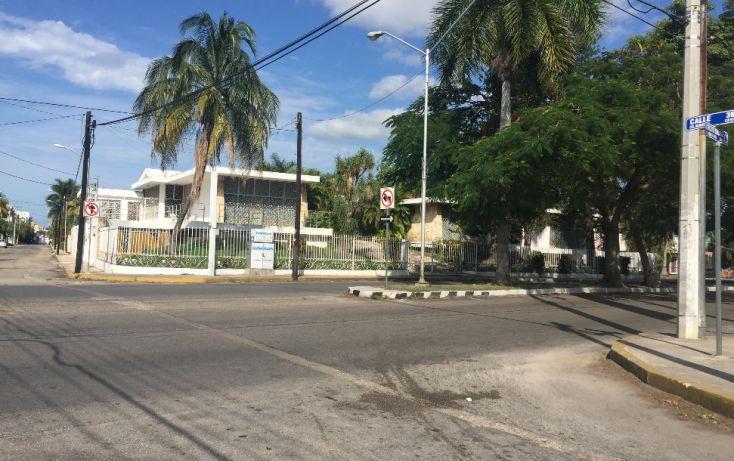 Foto de casa en renta en, buenavista, mérida, yucatán, 1963802 no 01