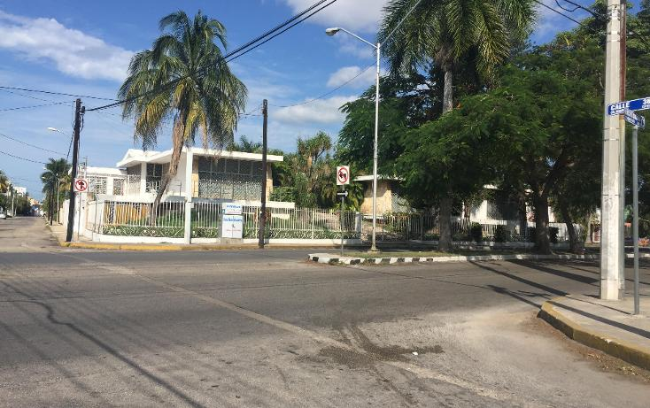 Foto de casa en renta en  , buenavista, mérida, yucatán, 1963802 No. 01