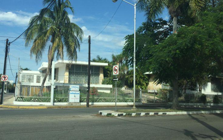 Foto de casa en renta en, buenavista, mérida, yucatán, 1963802 no 02