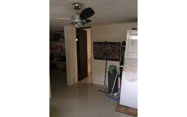 Foto de casa en renta en  , buenavista, m?rida, yucat?n, 2035038 No. 06